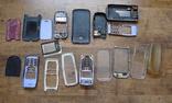 Разное для мобильных телефонов, фото №7