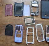 Разное для мобильных телефонов, фото №8