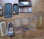 Разное для мобильных телефонов, фото №9