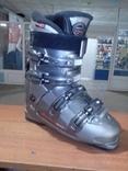 Горнолыжные ботинки NORDICA NXP