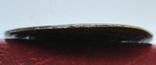 3 крейцера Кристиана 1696 года photo 3