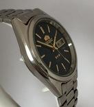 Часы наручные Orient photo 2