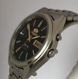 Часы наручные Orient photo 3