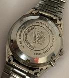 Часы наручные Orient photo 5