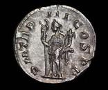 Philip I Arab антониниан RIC 3 photo 2