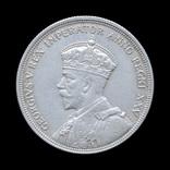 1 Доллар 1935 Каноэ, Канада photo 1