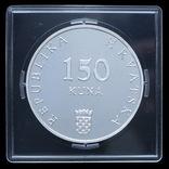 150 Кун 2006 Олимпиада, Хорватия photo 2