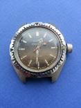 Часы Восток Амфибия антимагнитные photo 2