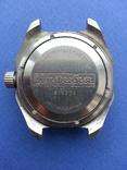Часы Восток Амфибия антимагнитные photo 3