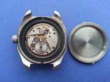 Часы Восток Амфибия антимагнитные photo 4