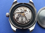 Часы Восток Амфибия антимагнитные photo 5