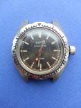 Часы Восток Амфибия антимагнитные photo 7