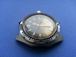 Часы Восток Амфибия антимагнитные photo 9