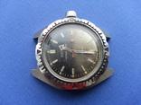 Часы Восток Амфибия антимагнитные photo 10