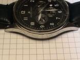 "Часы ""Jacques Lemans"" photo 3"