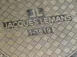 "Часы ""Jacques Lemans"" photo 5"