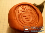 Печатка роду Корчак photo 3