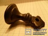 Печатка роду Корчак photo 4