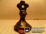 Печатка роду Корчак photo 5