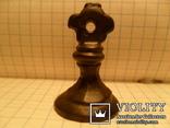 Печатка роду Корчак photo 1