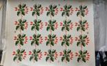 Набор деколей из СССР , переснимачка, фото №5