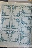 Набор деколей из СССР , переснимачка, фото №6