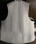 Корсет грудо-поясничный., фото №3