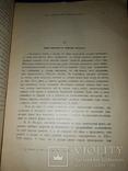 1918 Армянские древности, фото №7