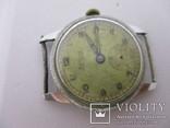 Часы Aristex Швейцария photo 2