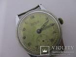 Часы Aristex Швейцария photo 3