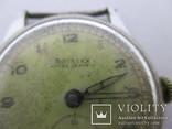 Часы Aristex Швейцария photo 4