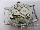 Часы Aristex Швейцария photo 5