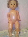 Куколка,55 см, фото №2