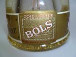 """Bols Ballerina"" - Ликер в бутылке типа музыкальная шкатулка, фото №9"