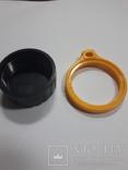Ремкомплект пинпоинтера Mars, фото №3