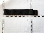 Ремешок подлокотника штанги XP Deus