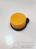 Ремкомплект пина Mars, фото №2