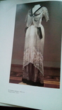 Русская вышивка 17-начала 20 века, фото №12