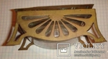 Старинная коробочка, фото №2