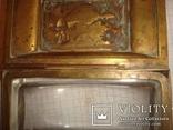 Старинная коробочка, фото №4