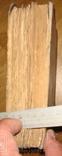 С—в В. Новый самый полный оракул-прорицатель. М.: Т-во И.Д. Сытина 1907г. 716 стр, фото №3