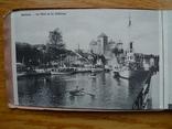 Французские города (12 шт), фото №3