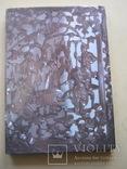 Альбом Одесский музей западного и восточного искусства, фото №13