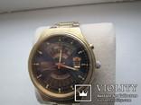 Часы Orient College 5 bar automatic photo 2