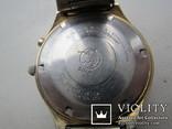 Часы Orient College 5 bar automatic photo 5