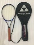 Ракетка для большого тенниса Fischer