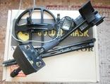 Golden Mask 1+ 18кГц. photo 2