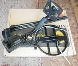 Golden Mask 1+ 18кГц. photo 5