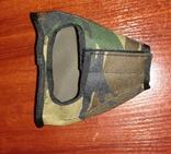 Чехол на блок для Garrett АСЕ150-250-350-Euro-200i-300i-400i photo 3