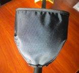 Чехол на блок для Garrett АСЕ150-250-350-Euro-200i-300i-400i photo 9
